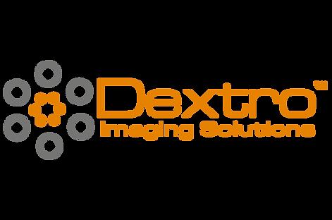 DextroTM logo-01.png