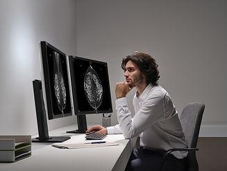 healthcare-diagnostics.jpg