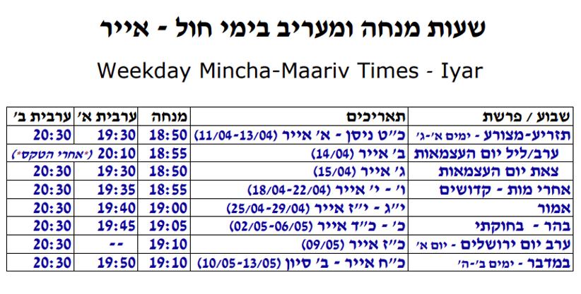 mincha-maariv-iyar-5781.png