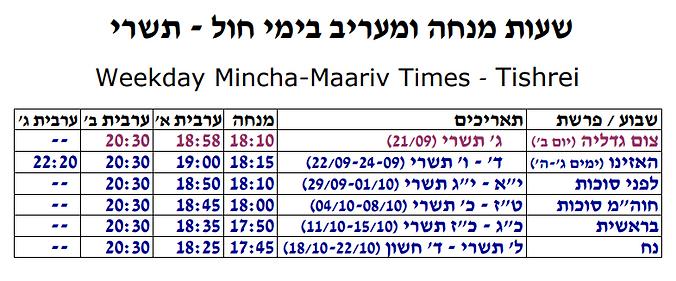 mincha-maariv-tishrei-5781.png