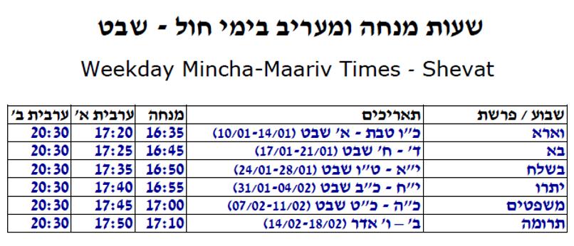 mincha-maariv-shevat-5781.png
