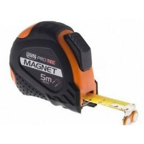 Mètre magnétique