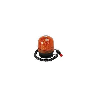Gyrophare LED aimanté