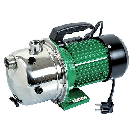 Pompe à eau de surface auto-amorçante 970w