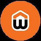weldom-footer-1-150x150.png