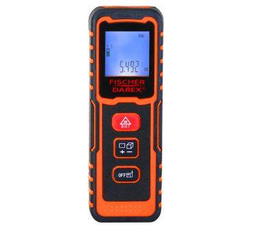 Télémètre laser 30M