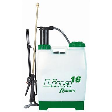 """Pulvérisateur à dos """"Lina16"""""""
