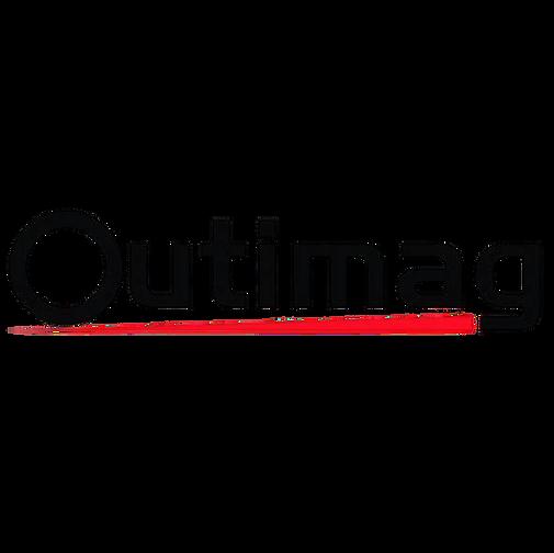 logo render Outimag.png