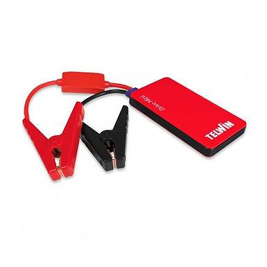 Démarreur multifonctions au lithium et banque de puissance12V Drive mini