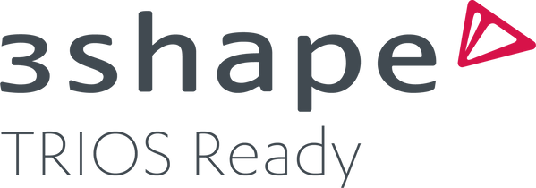 3Shape_TRIOS_Ready_Logo_RGB.png