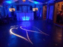 Music Masters Wedding Disc Jockey in Westchester, New York