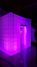 inflatble glow enclosure.jpg