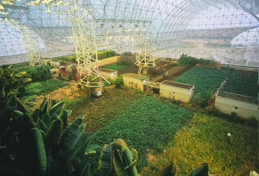 Biosphäre2_Drinnen_80er.jpg