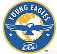 200px-Young_Eagles_(emblem).jpg