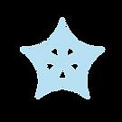 starweb-01.png