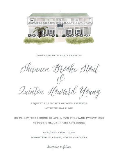 Sherris Lee wedding invite A7.jpg
