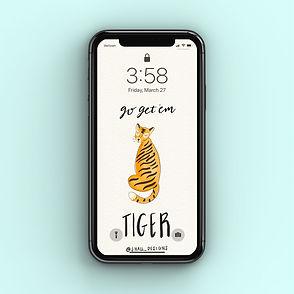 tiger_lock.jpg
