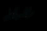 Jhall.logo.png