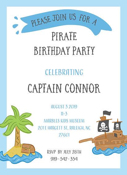 kids_birthday_inviteJM.jpg