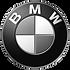 BMW-01 copy.png