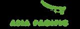 Logo_AP.png