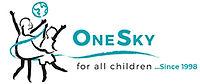 1. OneSky logo.jpg
