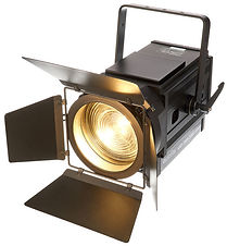 Projecteur Eurolite THA-250F LED