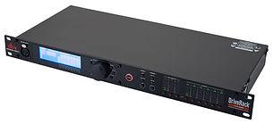 Processeur DBX Driverack Venu360