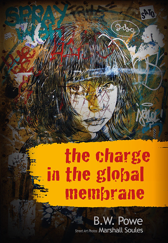 theCharge-bookCover-for website(v3).jpg