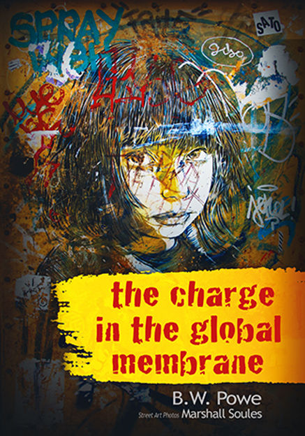 theCharge-bookCover-for website(v2).jpg