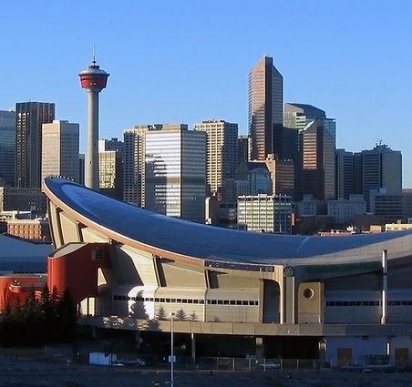 Electrician Calgary