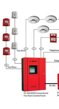fire-alarm-systems-500x500.jpg