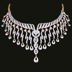 The stolen necklace - Spy:Co Mission 1.jp