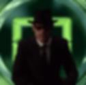 Spy Birthday Party - Spy:Co's Octagon.png