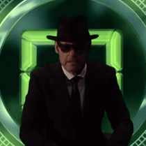 Spy Birthday Party - Spy:Co's Octagon.png