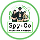 Soc. media Spy_Co