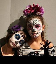 Bästa Halloweenkalaset - Spy:Co.jpg