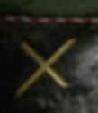 Find some secret clues - Spy:Co Mission 3.png