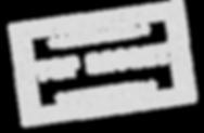 Top Secret stamp - SpyCo.png