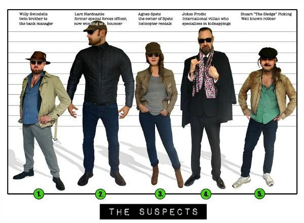 The suspects Spy:Co Mission 3.jpg