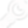 SpyCo login icon.png