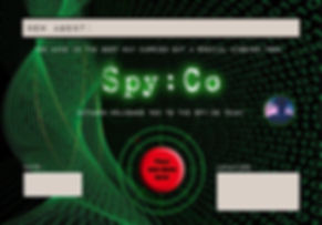 Spy:Co Birthday Party - Free UK Diploma.jpg