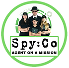 SpyCo Logo.png