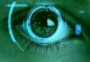 Spionkalas ögonscan - Spy:Co Barnkalas.jpg