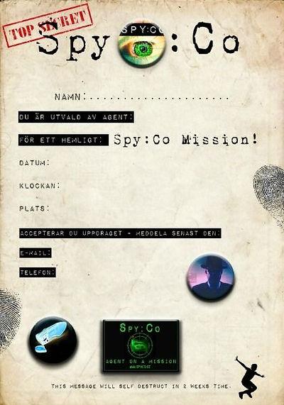 Gratis barnkalasinbjudan från Spy:Co.jpg
