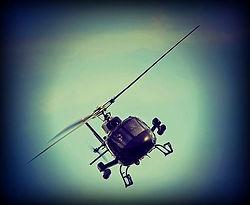 SpyCo Mission 3. UK.jpg