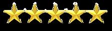 SpyCo Stars 2020.png