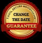Guarantee UK Spy Party for kids - Spy_Co