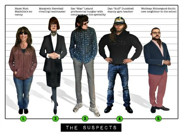 The suspects Spy:Co Mission 4.jpg