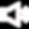 SpyCo audio links Icon.png